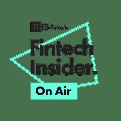 Fintech Insider OnAir