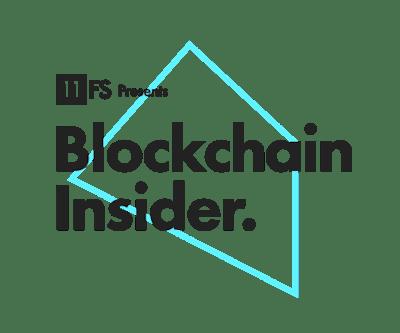Blockchain Insider