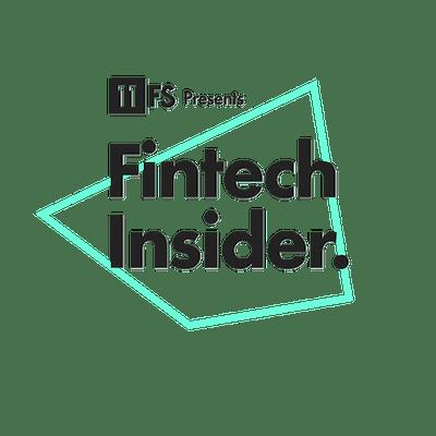 Fintech Insider