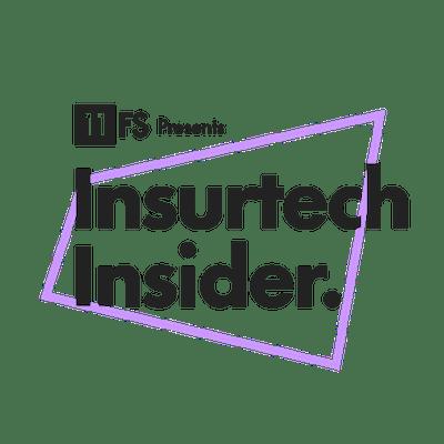 Insurtech Insider