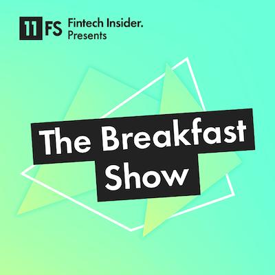 The Breakfast Show