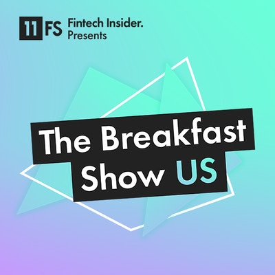 The Breakfast Show US
