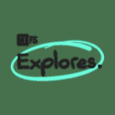 11:FS Explores