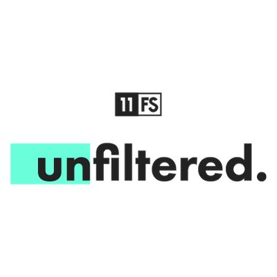 11:FS Unfiltered