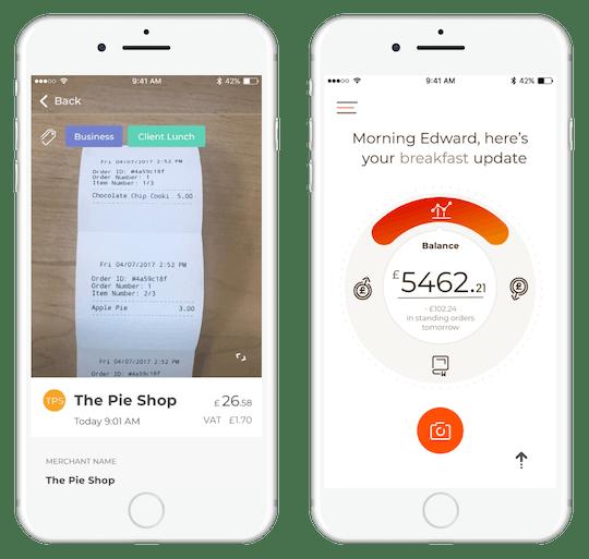Asto's Beta App