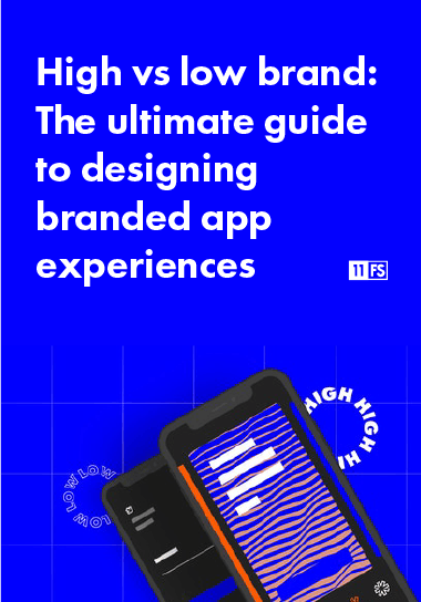 Read the guide cover image
