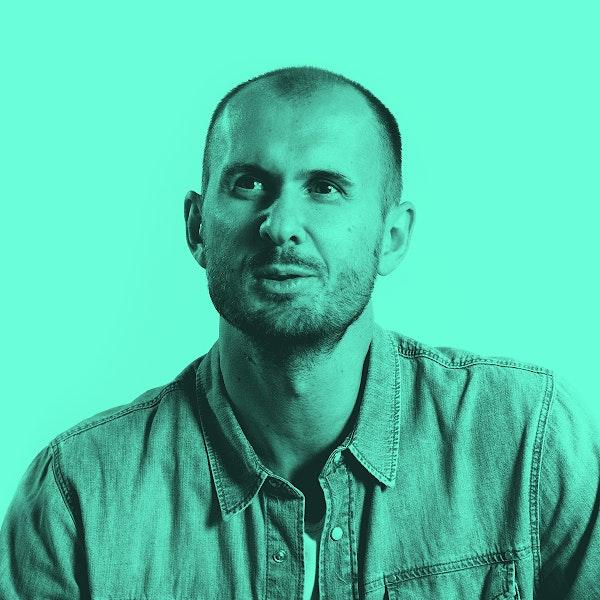 Jeff Tijssen