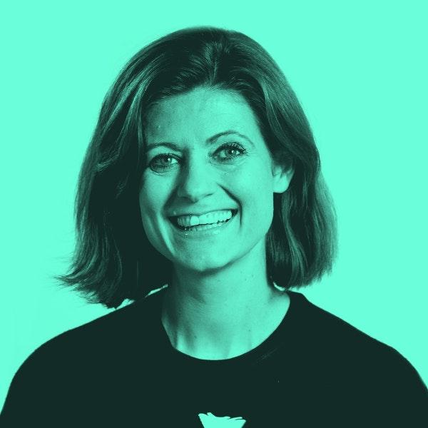 Dr Leda Glyptis