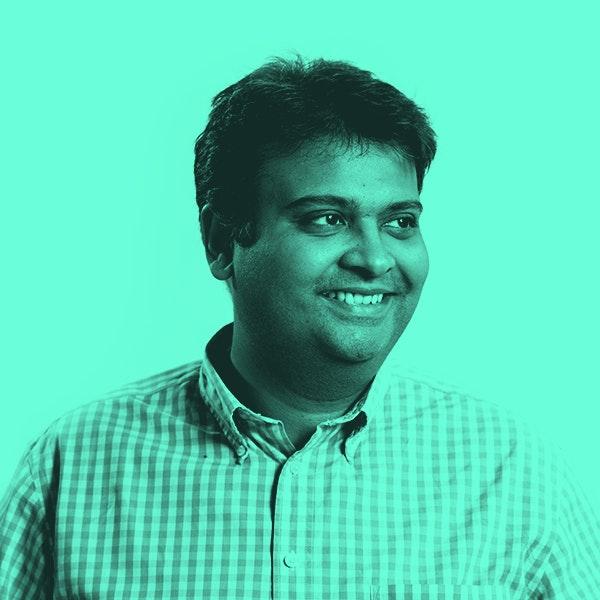 Nasir Ahmad