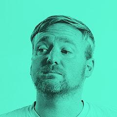 Ross Methven